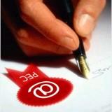 <!--:en-->Obbligo della posta elettronica certificata (PEC)<!--:--><!--:it-->Obbligo della posta elettronica certificata (PEC)<!--:-->